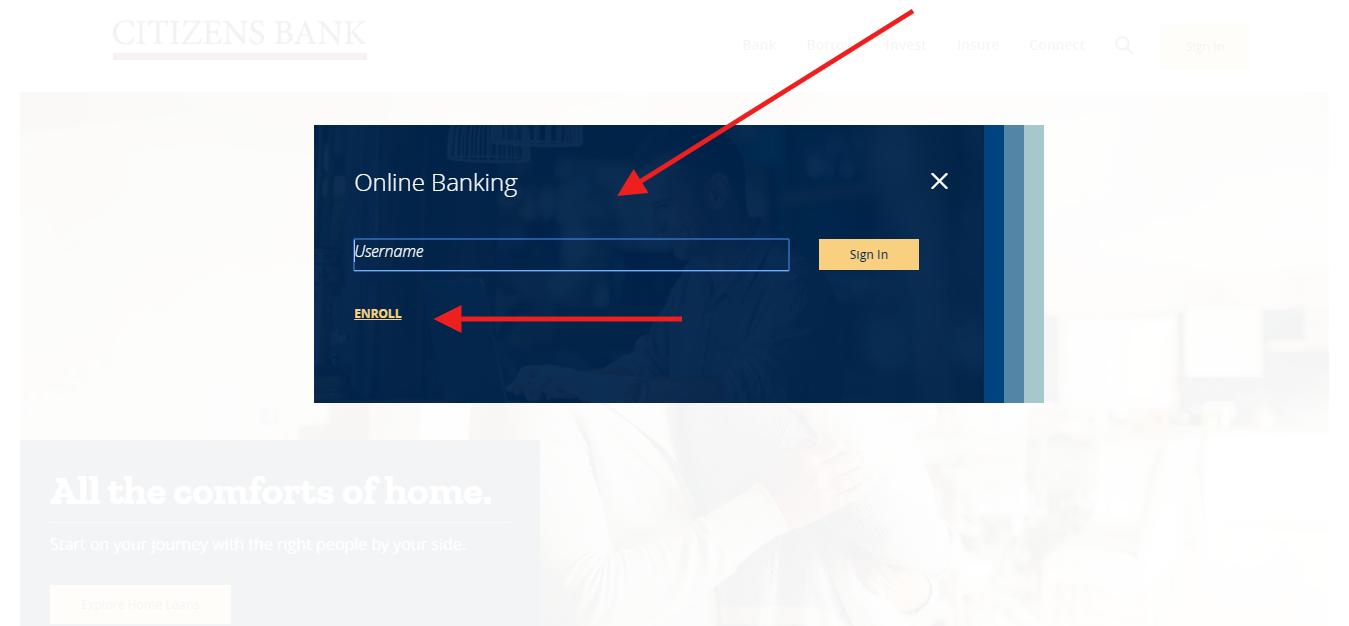 Citizens Bank Holding, Mukwonago, United States